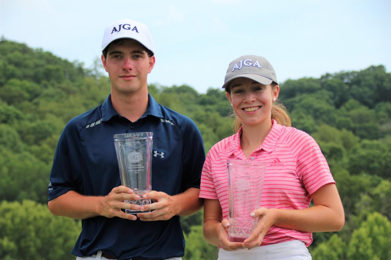Final - Scott Stallings Junior Championship (36).JPG