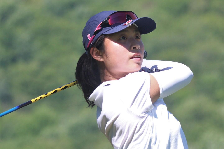 WEBSITE Nga Wun Tiffany Wu - 2019 - Killington Junior Golf Championship.jpg