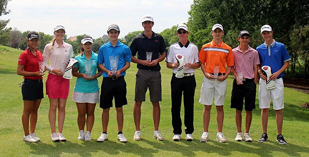 8794-ten-earn-top-honors-this-weekend-at-ajga-events.jpg