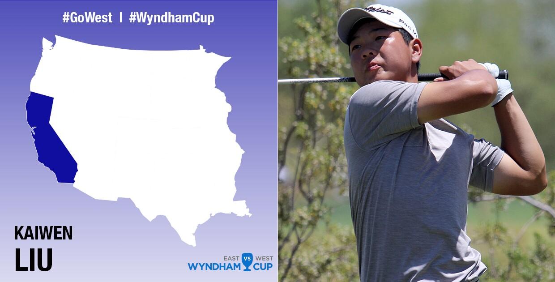 9003-kaiwen-liu-wyndham-cup-west-team.jpg