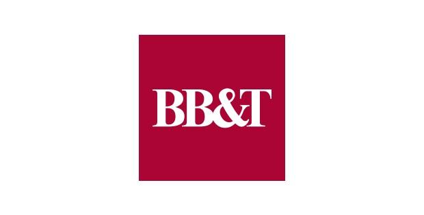 10318-bb-t-extends-official-partnership.jpg