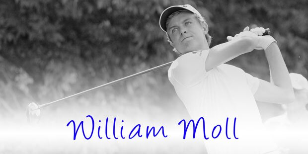 10272-william-moll-wyndham-cup-west-team.jpg