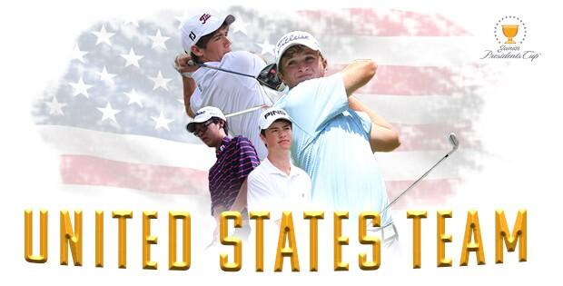 9882-junior-presidents-cup-united-states-team.jpg