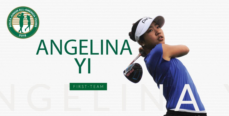 10459-rolex-junior-all-america-first-team-lei-angelina-yi.jpg
