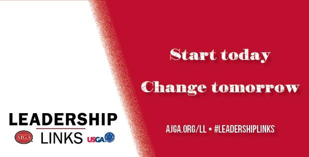 9096-sign-up-for-leadership-links.jpg