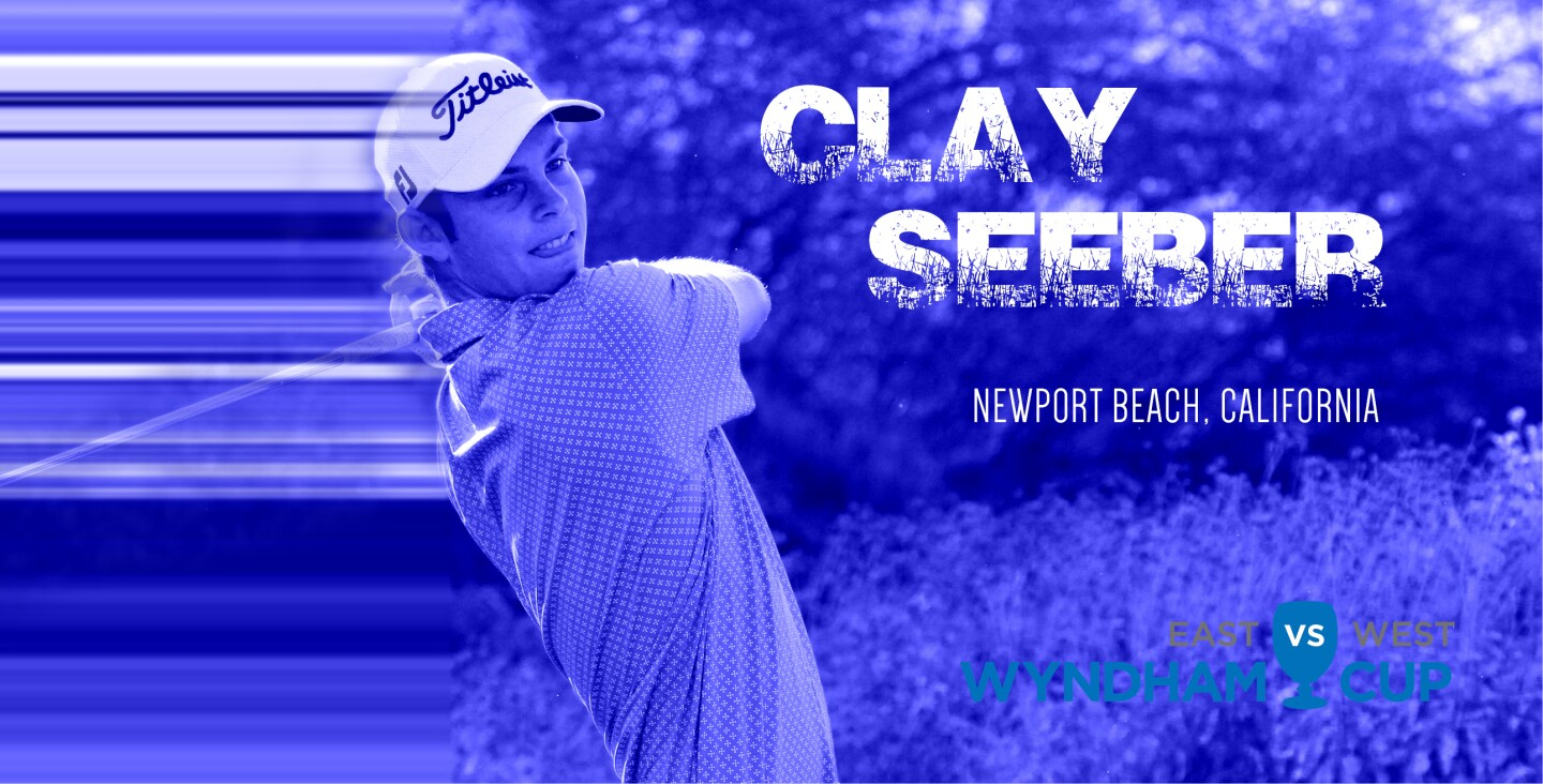 9754-clay-seeber-wyndham-cup-west-team.jpg