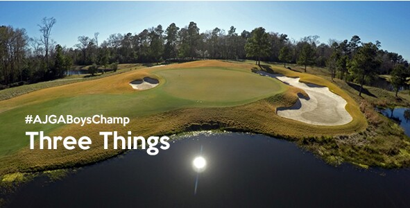 8724-three-things-for-the-second-round-of-the-cb-i-simplify-boys-championship-at-carlton-woods.jpg