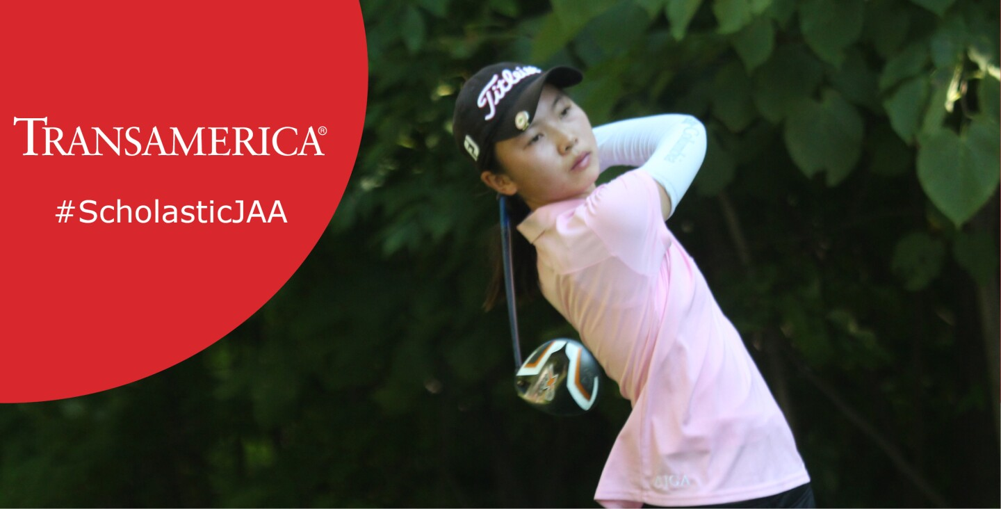 9187-angela-liu-transamerica-scholastic-junior-all-american.jpg