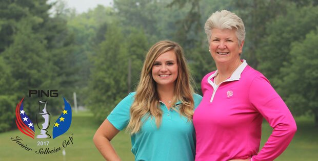 9865-thompson-named-ping-junior-solheim-cup-asst-captain.jpg