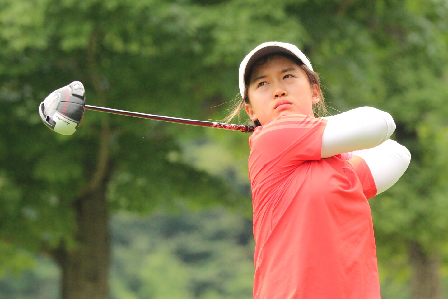 Caiyi (Flora) Zhang - 2019 - Action Photo - R2 (Leader Crop for Web) - GPCJAS.jpg