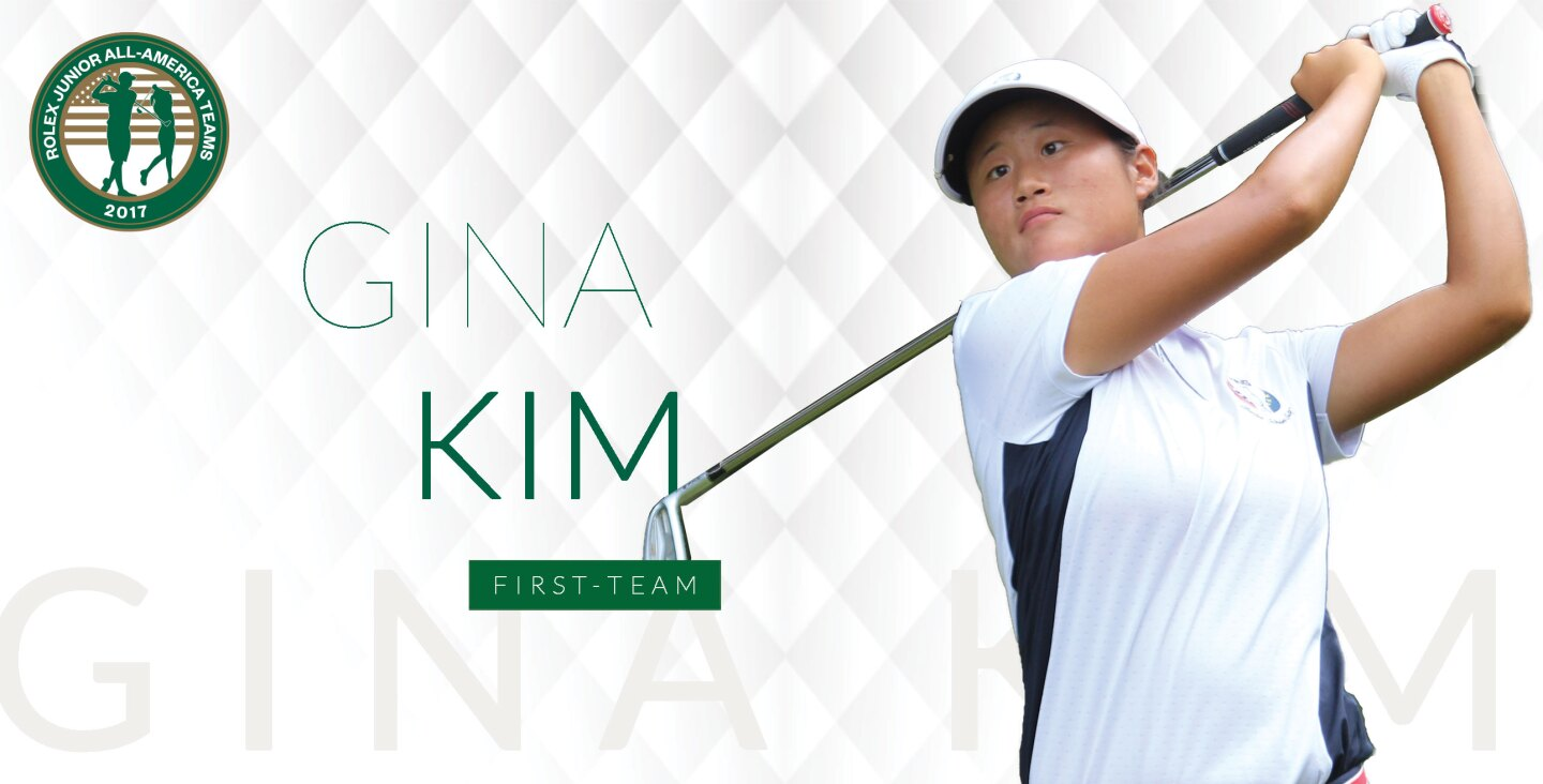 9990-rolex-junior-all-america-first-team-gina-kim.jpg