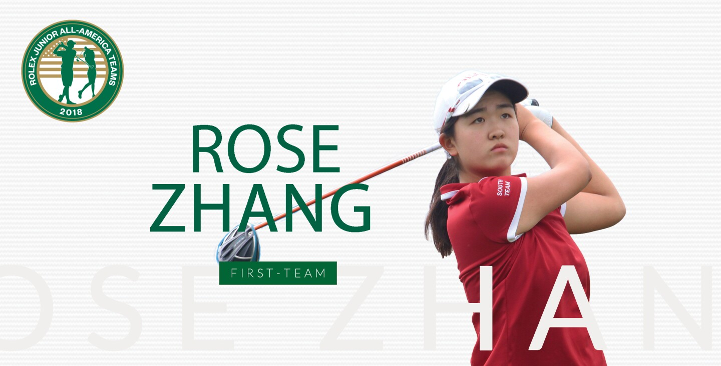 10460-rolex-junior-all-america-first-team-rose-zhang.jpg