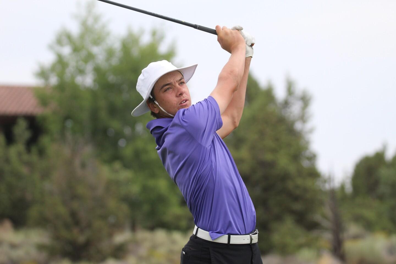 Tyler Kowack - 2020 - AJGA Junior at Pronghorn.JPG