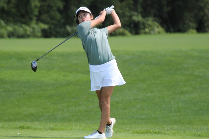 Angelina Tolentino- 2020- Junior Golf Hub Junior All-Star presented by Explore York.JPG
