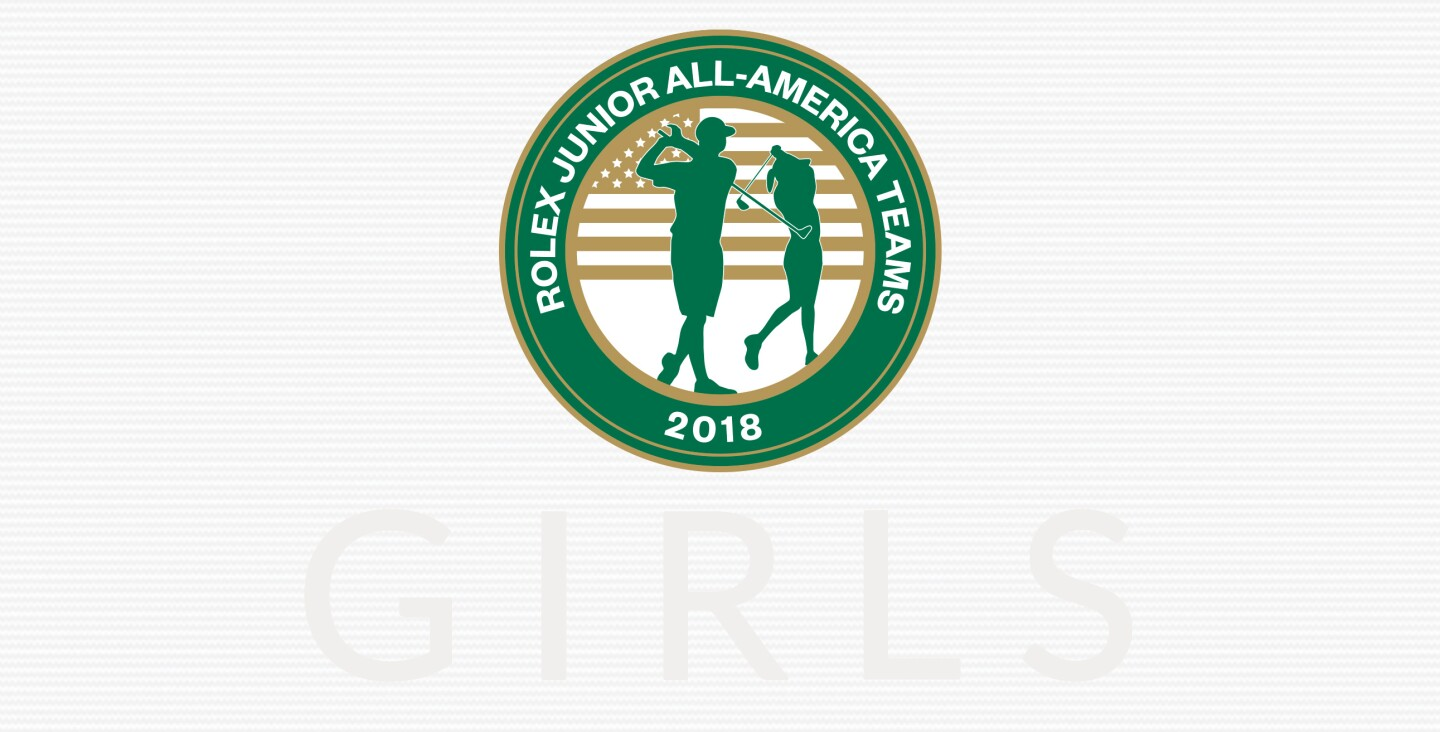 10482-2018-rolex-junior-all-america-girls.jpg