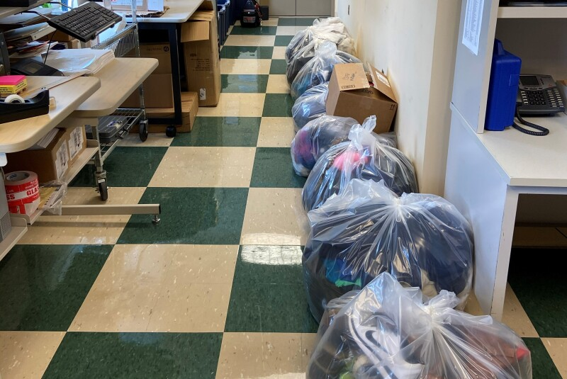 March 2020 City of Hope Donations.jpg