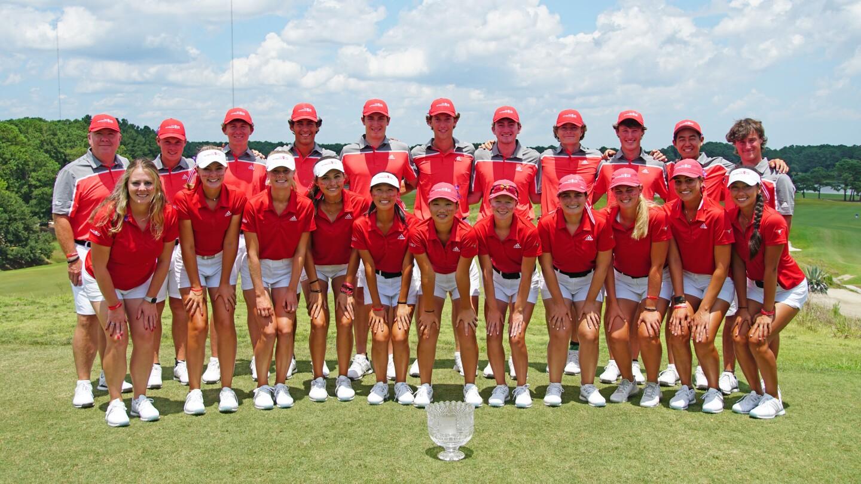 2021 East Team Winning Photo - Wyndham Cup.png.jpg