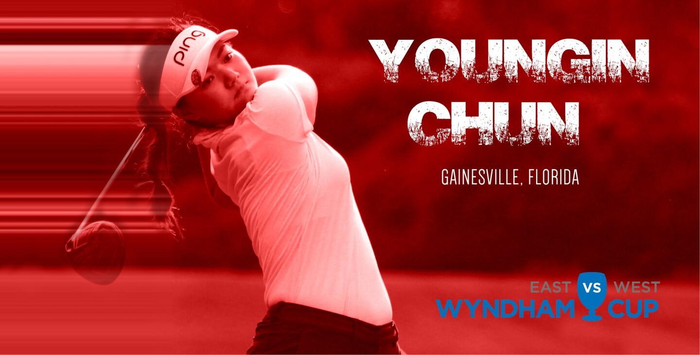 9738-youngin-chun-wyndham-cup-east-team.jpg