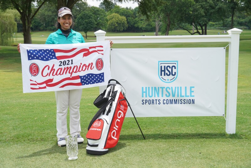 Surapa Janthamunee Champ Photo-AJGA Huntsville Junior-2021.JPG