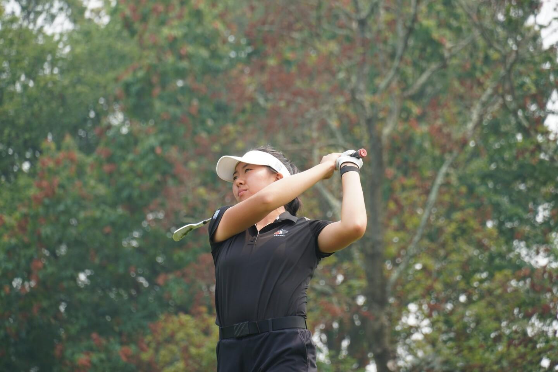 Lauren Kim- 2021- AJGA Championship pres by Stuart Francis, Princeton Varsity Golf -74.JPG