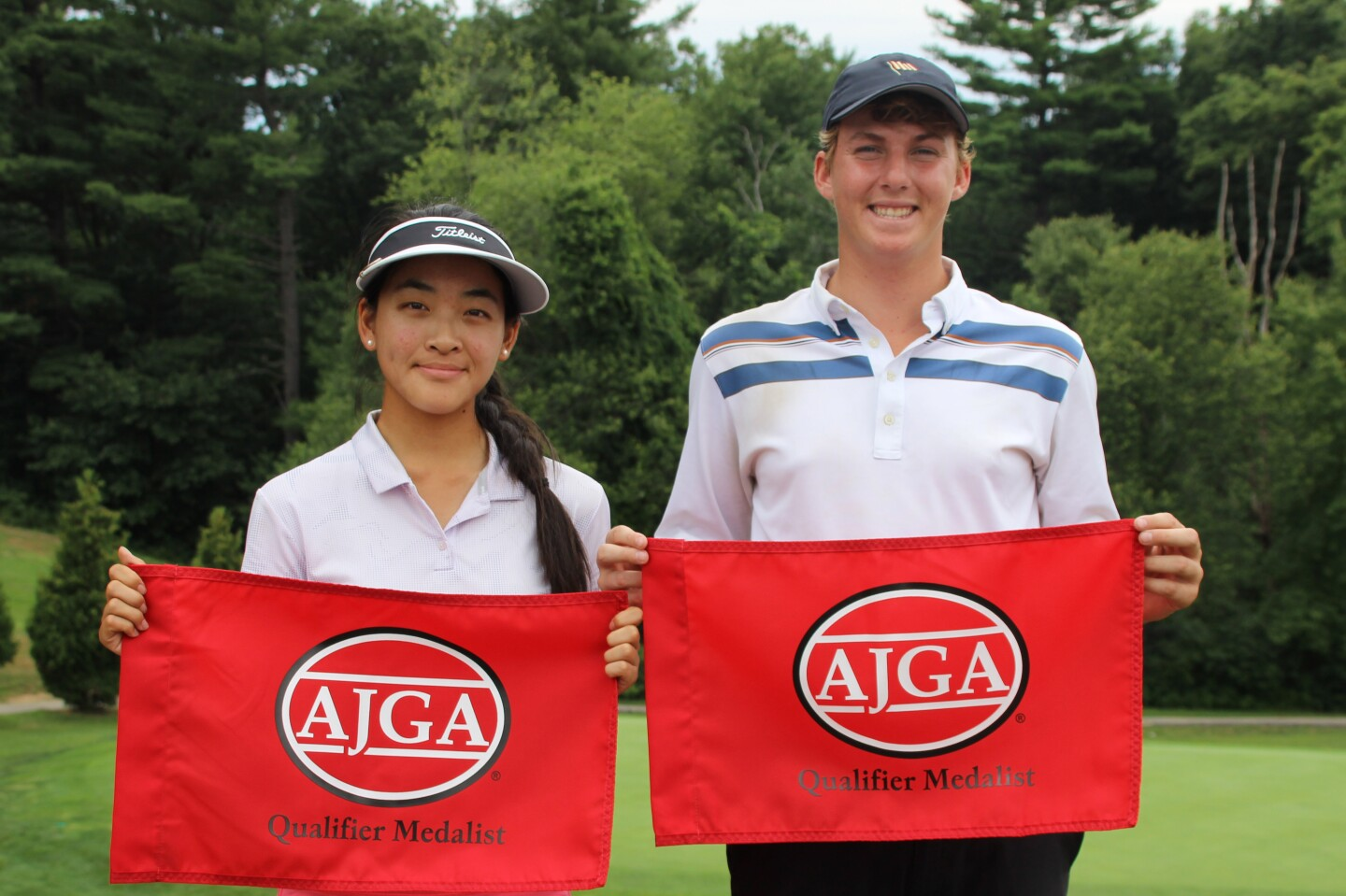 Wu, Gilpin-2019-Qualifier Medalist-Junior at Chicopee.jpg