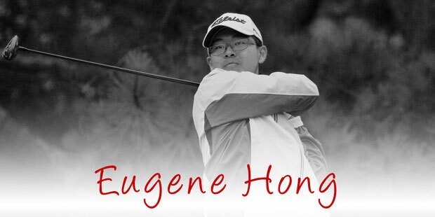 10248-eugene-hong-wyndham-cup-east-team.jpg