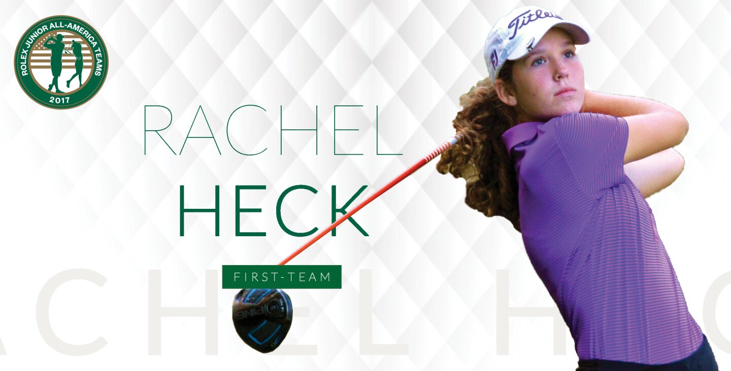 9989-rolex-junior-player-of-the-year-rachel-heck.jpg