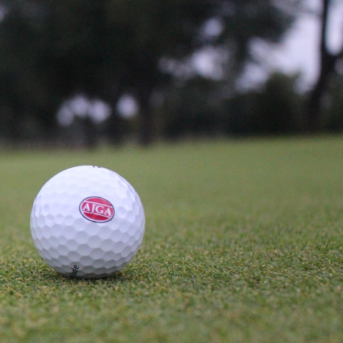 19+ Ajga golf schedule 2019 information