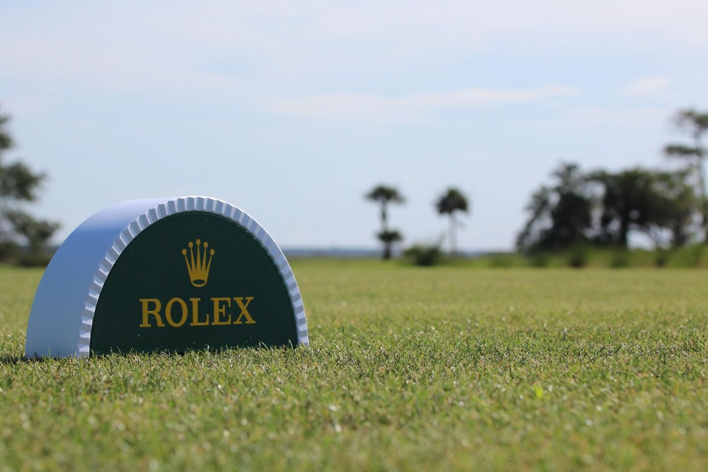 Rolex On Course Signage - 2019 - Rolex Girls Junior Championship (32) - website.jpg