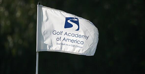 golfacademy.jpg