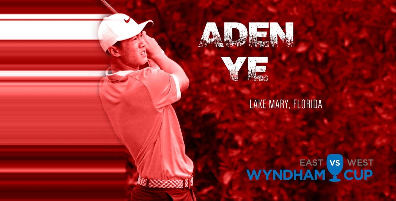 9745-wocheng-aden-ye-wyndham-cup-east-team.jpg