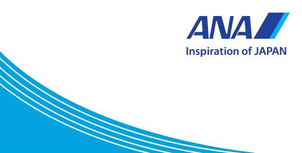 9386-ana-joins-ajga-as-official-partner.jpg