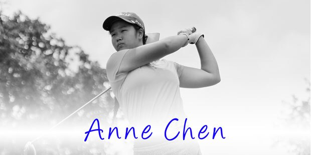 10267-anne-chen-wyndham-cup-west-team.jpg