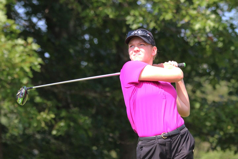 Michelle Cox-2019-Junior Golf Hub Championship-Round One (web crop).jpg