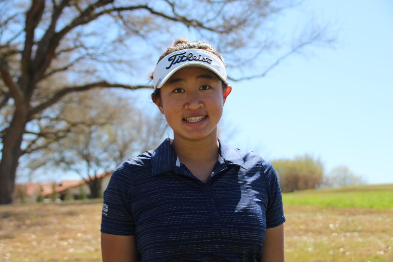 Yurang Li - 2021 - Sergio and Angela Garcia Foundation Junior Championship (1).JPG