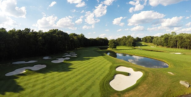 9077-three-things-for-tuesday-at-wyndham-cup.jpg