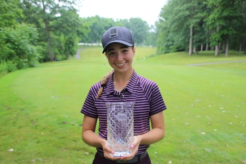 Memorial Jr Championship - Katy Hollenbaugh - Awards - 2021.JPG