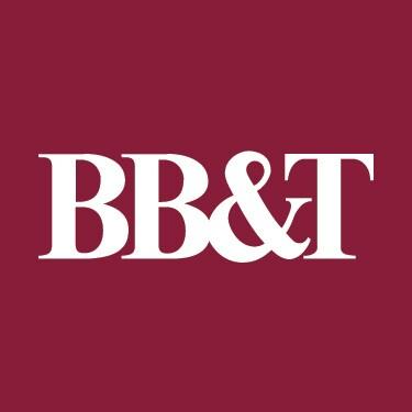 9376-bb-t-joins-ajga-as-official-partner.jpg