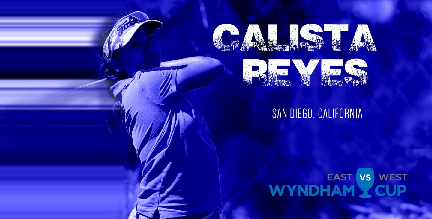 9804-calista-reyes-wyndham-cup-west-team.jpg