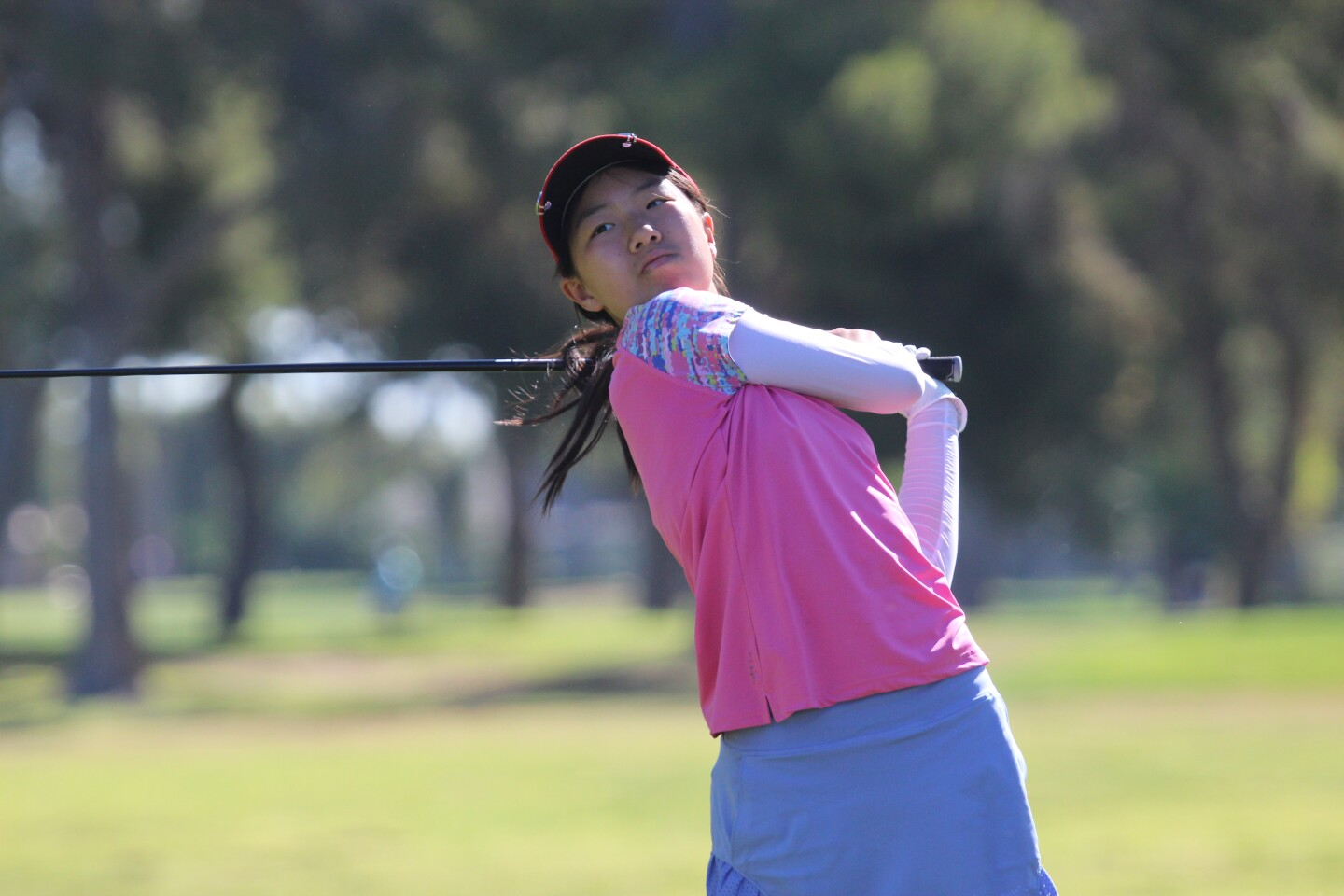Michelle Liu-2019-AJGA Junior All-Star at Wigwam (2).JPG