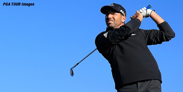 8753-sergio-garcia-to-host-ajga-tournament.jpg