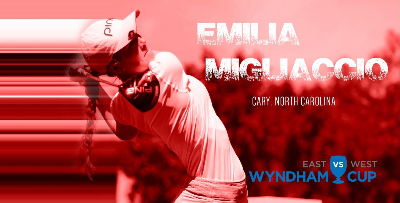 9741-emilia-migliaccio-wyndham-cup-east-team.jpg
