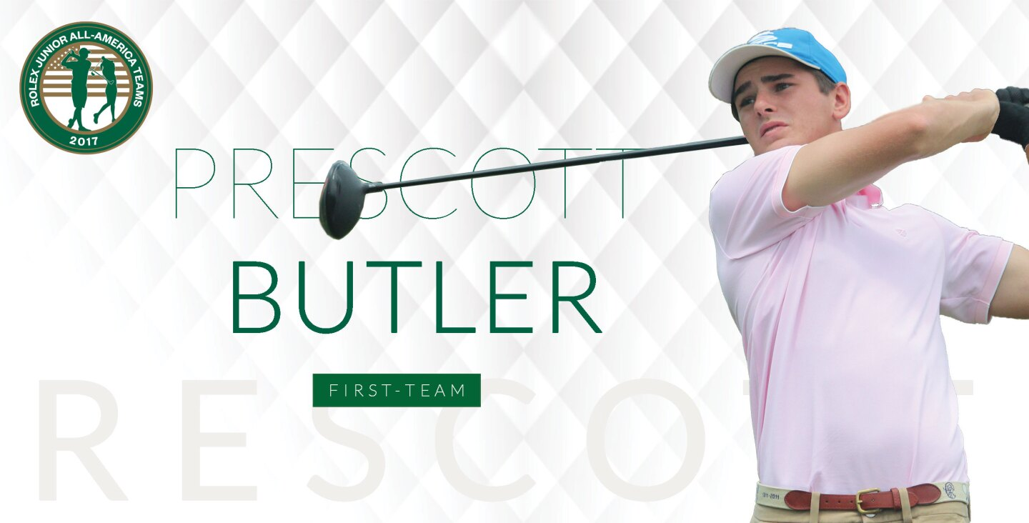 10000-rolex-junior-all-america-first-team-prescott-butler.jpg