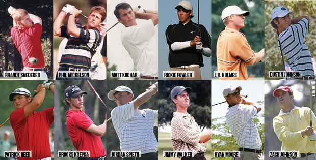 9181-all-ajga-alumni-compete-in-ryder-cup.jpg