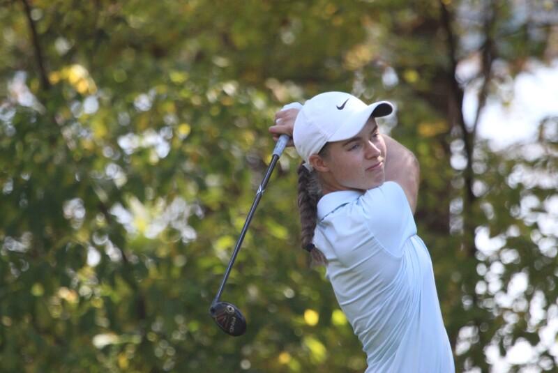 Riley Quartermain - 2020 - Golf Performance Center Junior Open.JPG