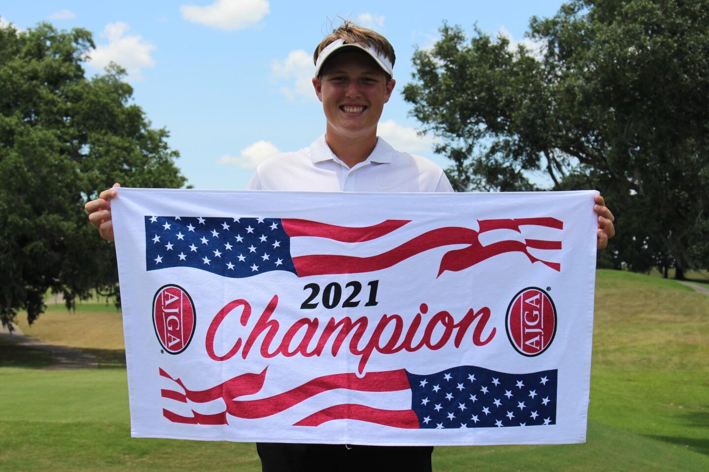 Phillip Dunham Champ Photo-Visit Tallahassee JAS-2021 (75).JPG
