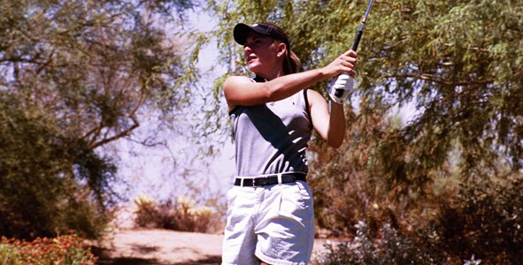 9036-tour-highlights-lang-wins-first-major-title.jpg