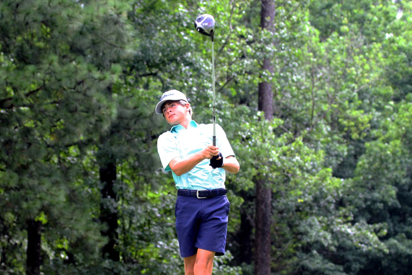 Chase Kyes better photo - 2020 - AJGA Junior All-Star Presented by Auburn-Opelika Tourism.jpg