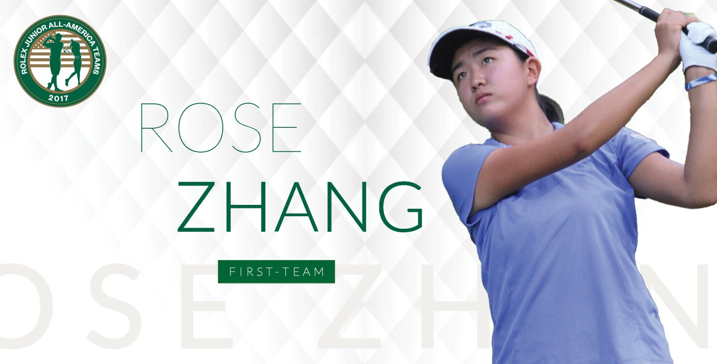 9997-rolex-junior-all-america-first-team-rose-zhang.jpg
