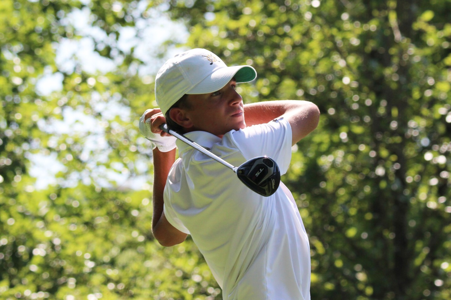 Rocco Salvitti, Action Photo for web Southpointe Jr. 2019.jpg